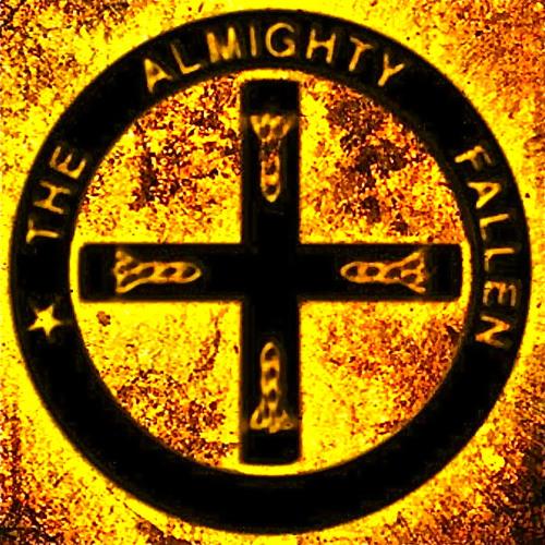 The Almighty Fallen's avatar