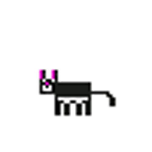 catfan2013's avatar