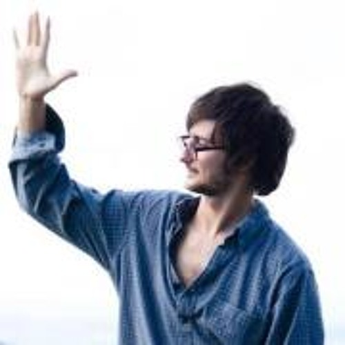 Philip Lipton's avatar