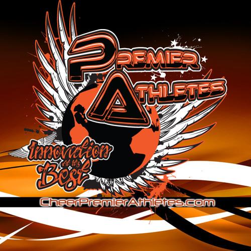 ACC Platinum Sr 4 21 - 22