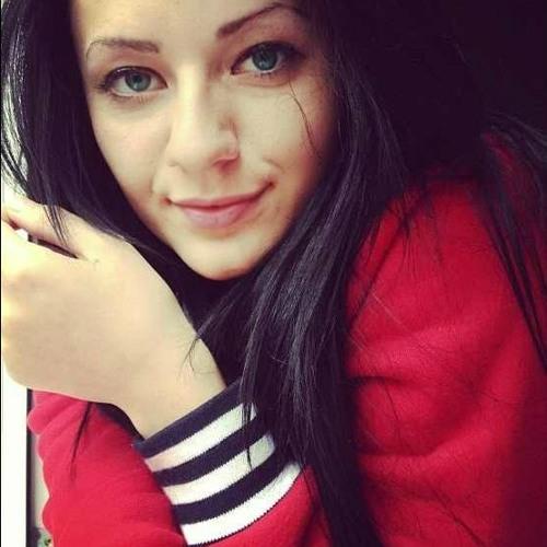 Lera Klein Beseder's avatar