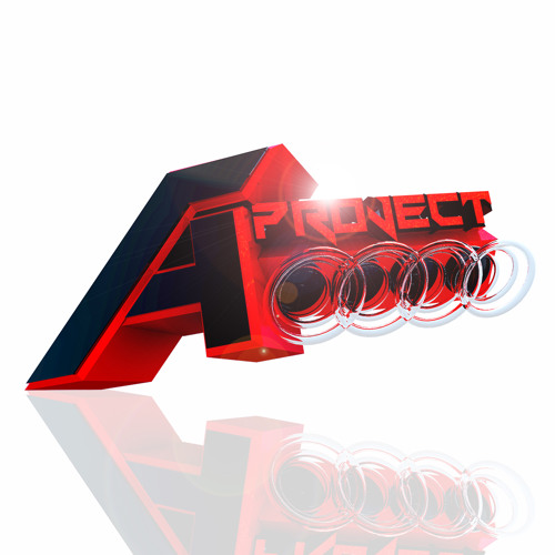A-Project's avatar