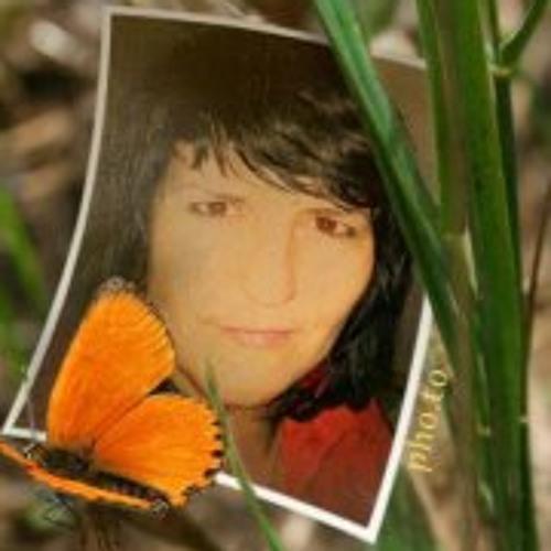 Daniela Eichhorn 1's avatar