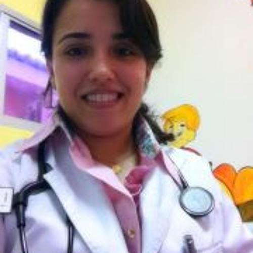 Raphaella Alves 2's avatar