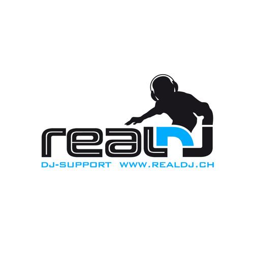 RealDJ's avatar