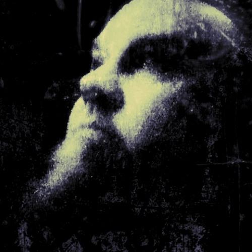 Mikey_Mason's avatar