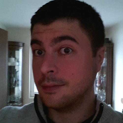 Ivan Georgiev Petkov's avatar