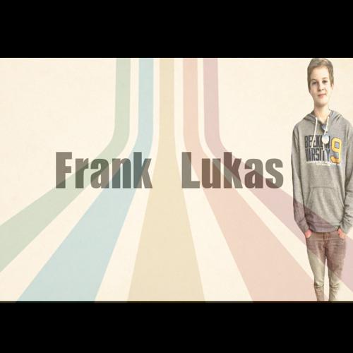 -Frank Lukas's avatar