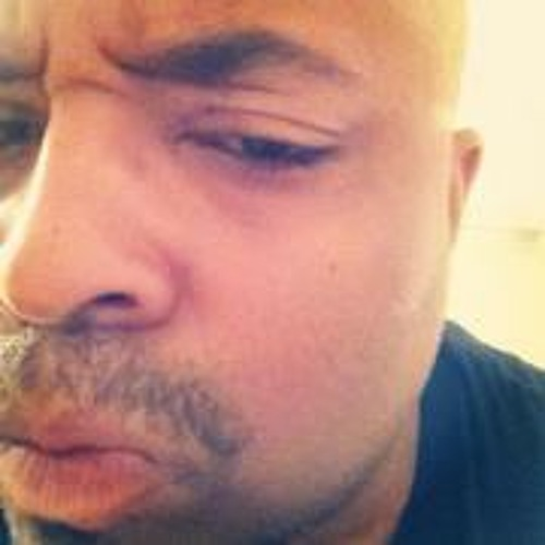 Ron Wayne 1's avatar