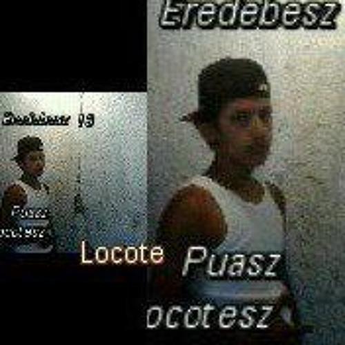 Puas Rdb Locotes's avatar