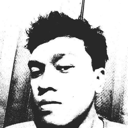 Λnsetianto's avatar