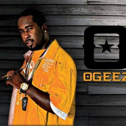 ogeezy352's avatar