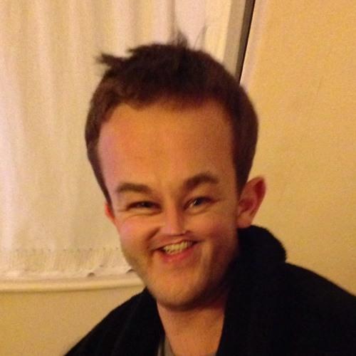 heazyboy's avatar