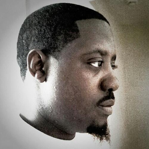 doswellbeats's avatar