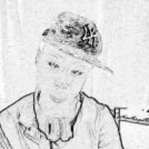 Nicsz12's avatar