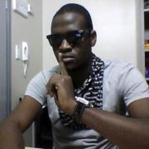 Marvelous Dube's avatar