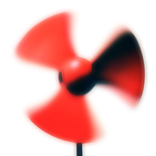 minimaximum's avatar