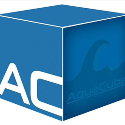 AquacubeOfficial's avatar