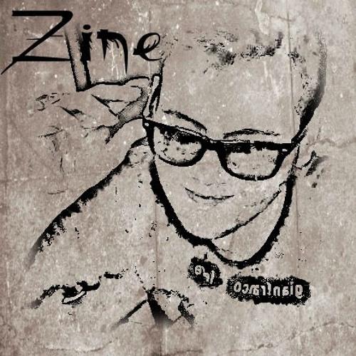 Karim Z!NE's avatar