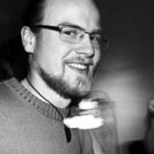 Emil Ängeby's avatar
