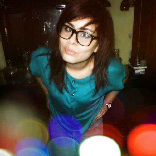 Adrianitha Elizondo's avatar