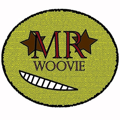 Mr Woovie Production's avatar