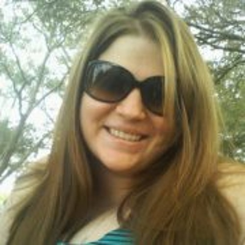 Manda AP Plines's avatar