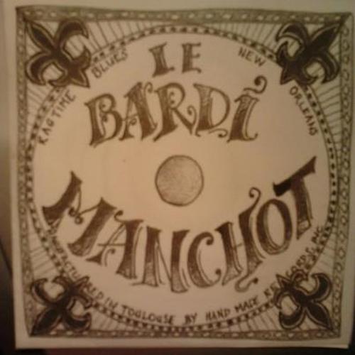 Le Bardi Manchot's avatar
