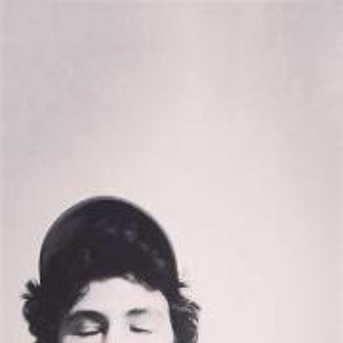 Mustapha M. Ayman's avatar