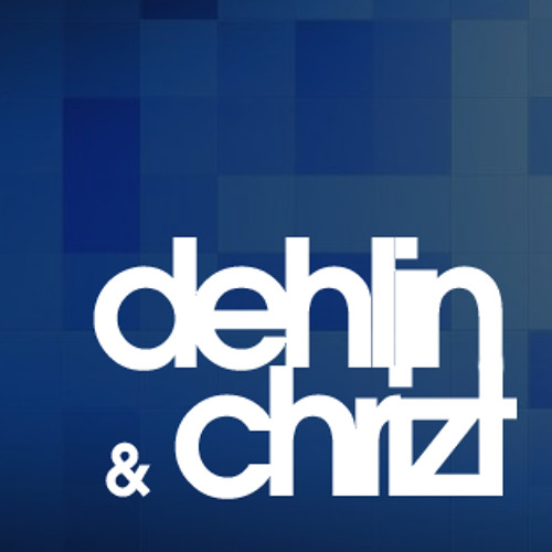 Dehlin & Chrizt's avatar