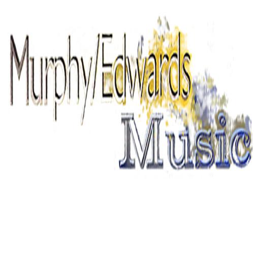 Murphy/Edwards Music's avatar
