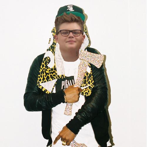 Wangsé (DJ Ranium)'s avatar