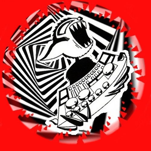 "KillLow ""Wo106""'s avatar"