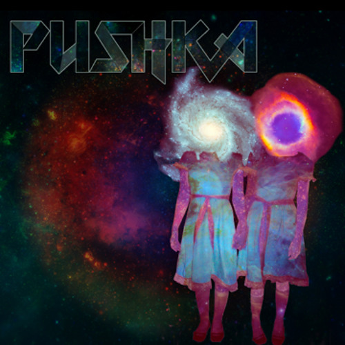 Pushka Music's avatar