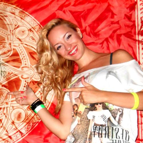 Petra Javorníková's avatar