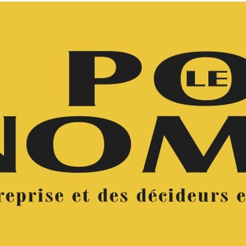 Le Point Economique's avatar