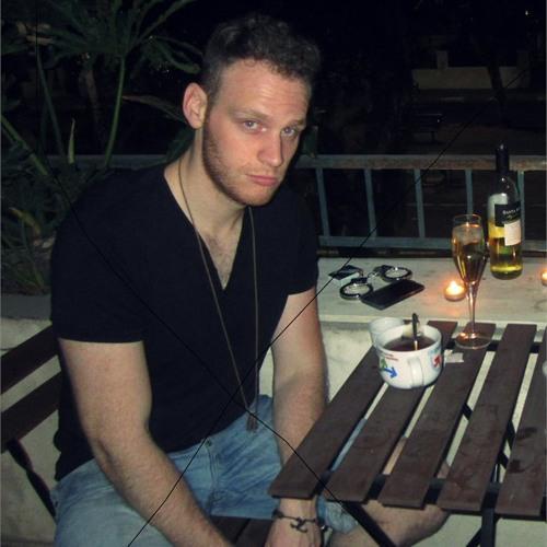 bzguy's avatar