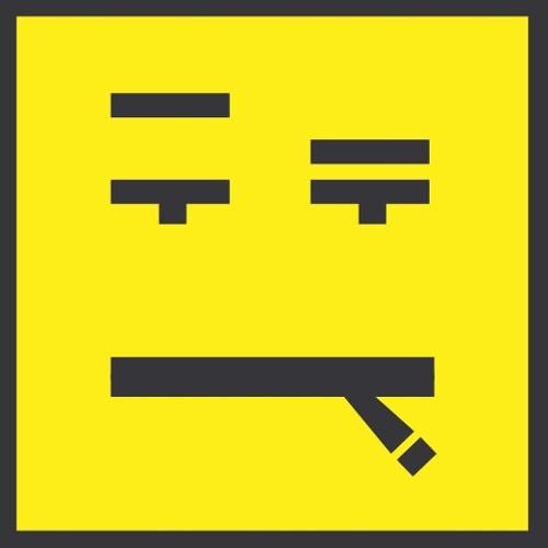 Nicolas Fakes's avatar