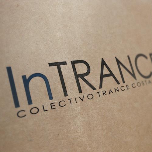 InTRANCE's avatar