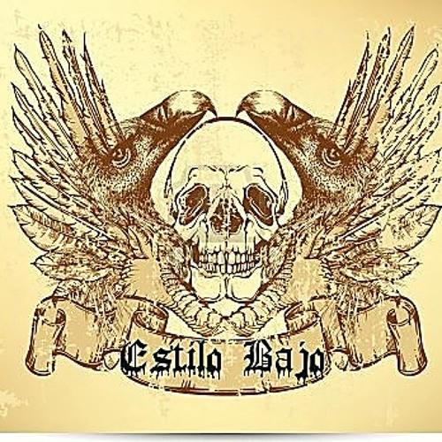 Musicaparagentegrifa's avatar