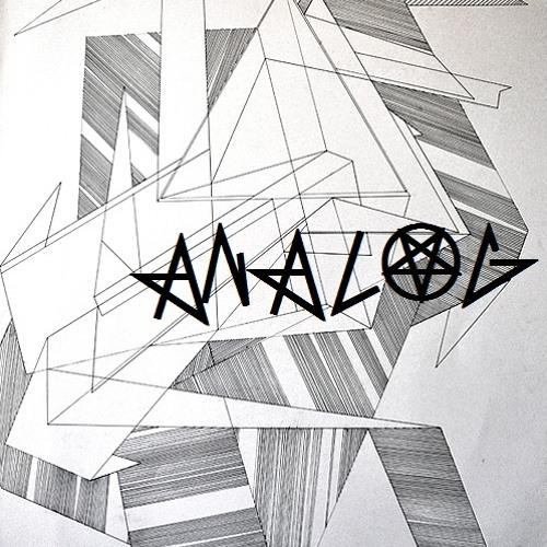 Analog92's avatar