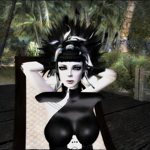 jema Ditko's avatar