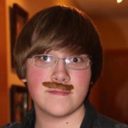 Small Mark Walter's avatar