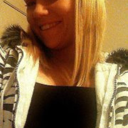 Brittni Gibson's avatar