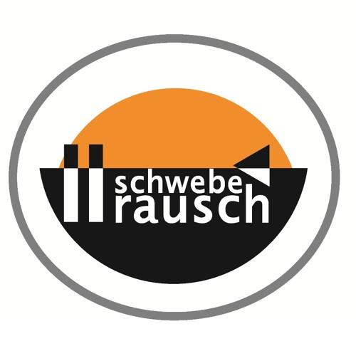 Schweberausch's avatar