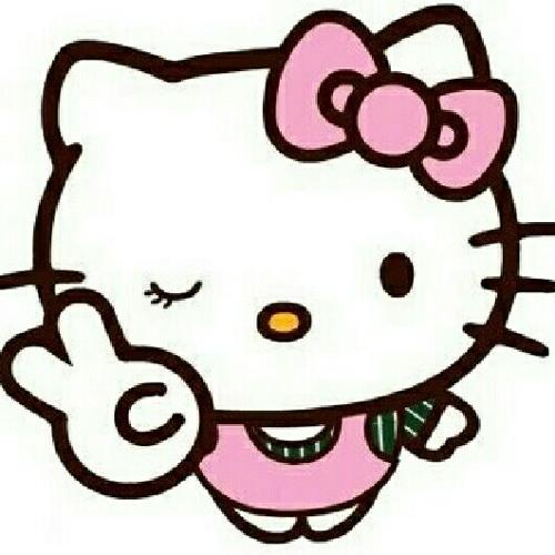 Tee Moneyy's avatar