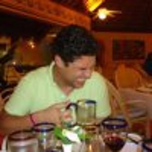 Abílio Dos Reis's avatar