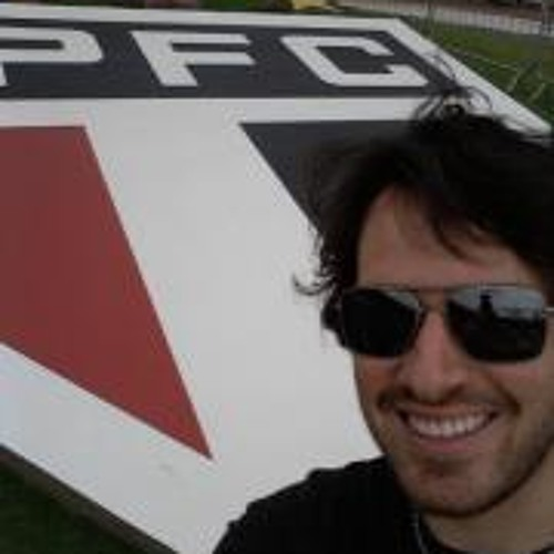 Heber Nogueira's avatar