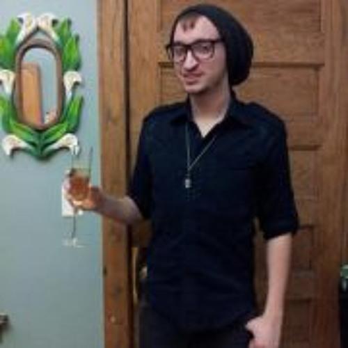 Michael E. Capparelli's avatar