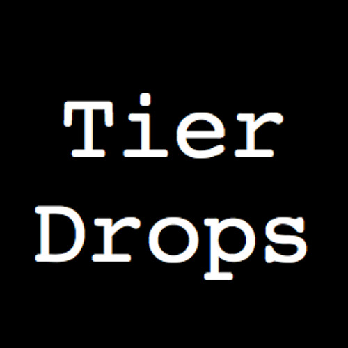 Tier Drops's avatar